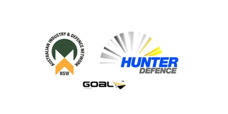 Defence Ready Seminar - Defence Business Development 101 tickets