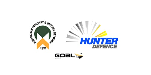 Defence Ready Seminar - Defence Business Development 101