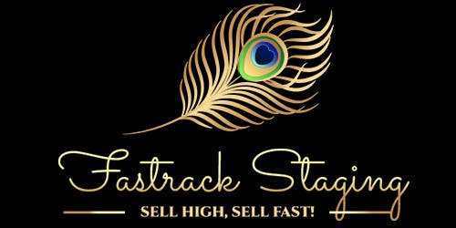 Fastrack Staging Certification Course