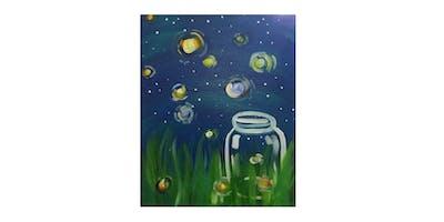 Fireflies | $10