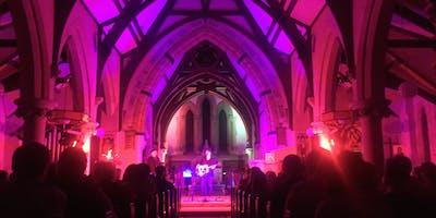Christmas Concert Castleton Church
