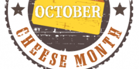 Meet the Maker-New England Cheese makers tickets
