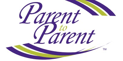 Elementary School Math Workshop for Parents