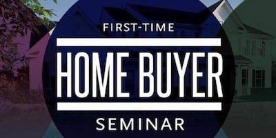 Washington State Housing Financial Commission Sponsored Class