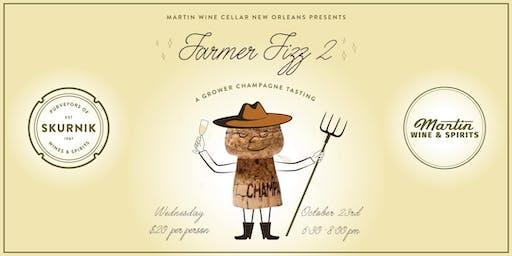 Farmer Fizz 2