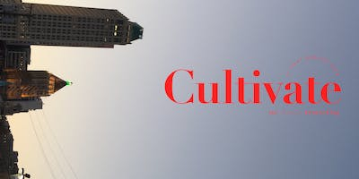 CULTIVATE NETWORKING