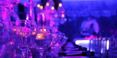Teleflora's South Florida Unit Program - Profitable Parties and Successful Soirees tickets