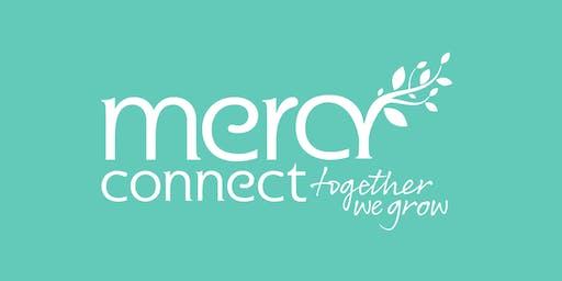 Mercy Connect Housing Forum