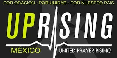 UPRISING MEXICO2