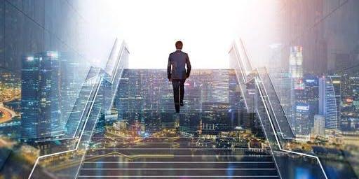 Speed Ottawa Networking for Business Professionals | Ottawa Networking