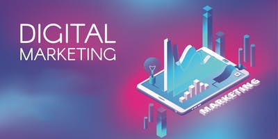 MARKETING DIGITALE: GUIDA DEFINITIVA