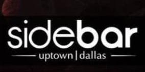 #PrestigiousSundays @ Sidebar Dallas
