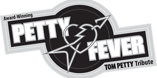 Petty Fever [Tom Petty Tribute]