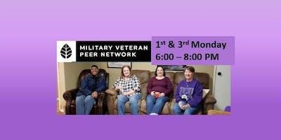 Ladies Night at Veterans Point
