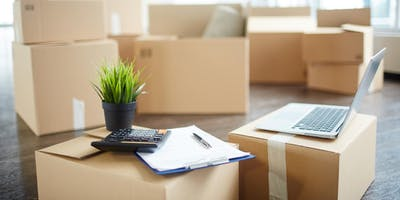 An ADF families event: Relocation information seminar, Richmond