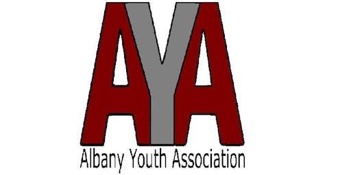 Copy of AYA 2019-2020 Basketball Registration