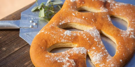French Breads - Cooking Class by Cozymeal™ tickets