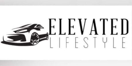 Elevated Life Style Car, Truck and Bike Show (Fundraiser) tickets
