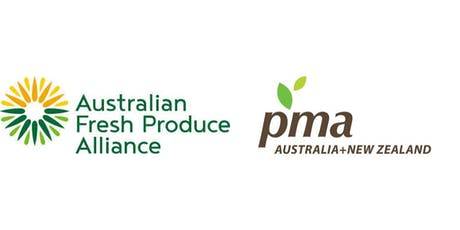 Workshop: Future of packaging, food waste and recycling for fresh produce tickets