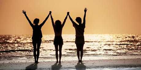 Women Empowering Women ~ Awaken, Attract your Abundance tickets