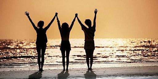 Empowered Women Empower Women ~ Awaken, Attract your Abundance