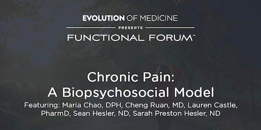 November 2019 Functional Forum Meetup [El Paso,TX] Viewing Party