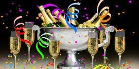 Saracens Year End Banquet 2019