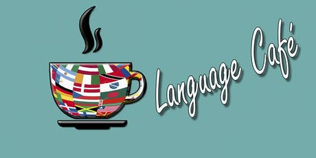 Russian Language Café tickets