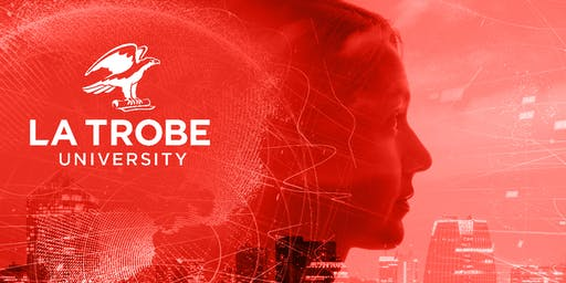 La Trobe University presents: Are there some jobs robots just shouldn't do?