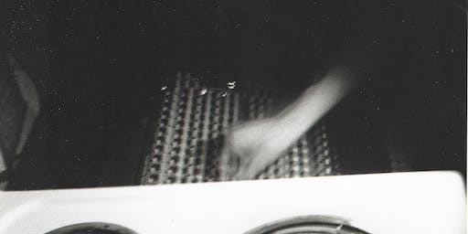 Kiltro / Spirettes / Turvy Organ