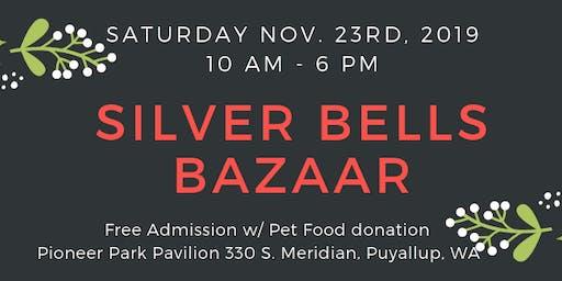 Silver Bells Bazaar