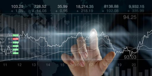 AlertEnterprise and Morgan Stanley Financial Workshop