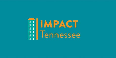 USGBC IMPACT Tennessee Conference & Leadership Awards tickets