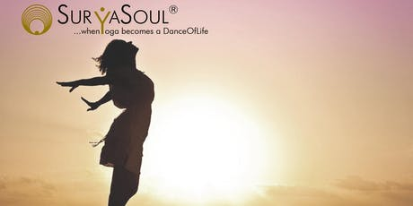 Eat, Dance, Love - 4 Keys To Diet Freedom! tickets