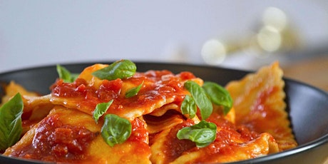 A Romantic Italian Feast In Verona - Cooking Class by Cozymeal™ tickets