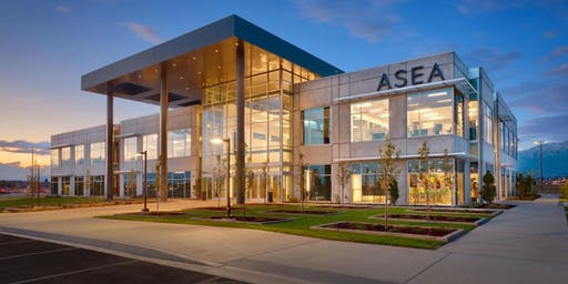 Discover ASEA - Malaysia (Kuala Lumpur )