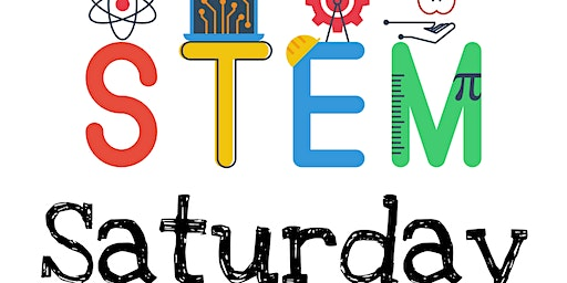 STEM Saturday Academy 2019 - 2020