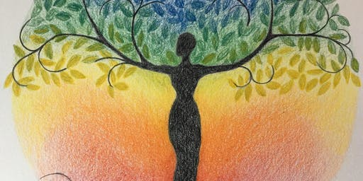 Lymphatic Drainage Self Care Class
