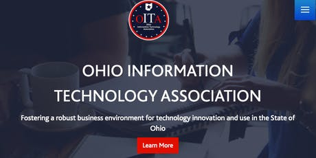 Ohio IT Association: Toledo Kick-off tickets
