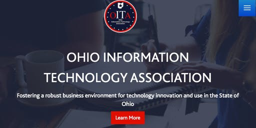 Ohio IT Association: Toledo Kick-off