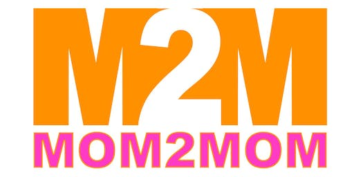 Protecting Your Children From Predators Hosted by MOM2MOM