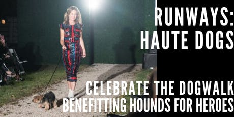 Haute Dogs tickets