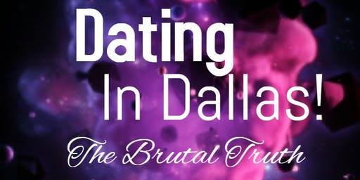 THE JOULE DROP LIVE *Dating In Dallas: The Brutal Truth*
