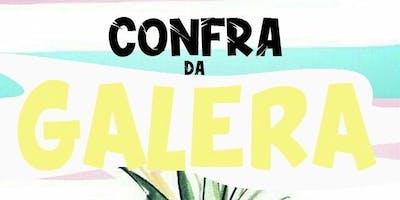 CONFRA DA GALERA