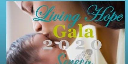 Living Hope Gala 2020