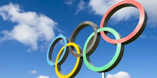 How would you benefit from a 2032 SEQ Olympic and Paralympic Games?