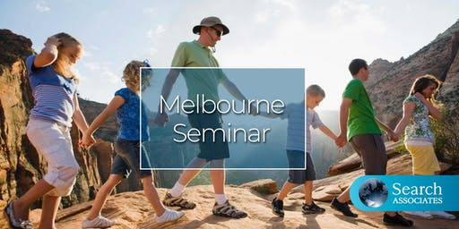 Introduction to International School Teaching Overseas, Melbourne