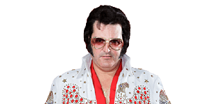 Classic Christmas: A Tribute to Elvis