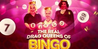 The Real Drag Queens of Bingo
