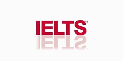 Road to IELTS, Ages 18+, FREE